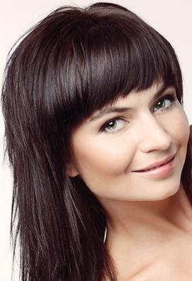 Елена Дедова