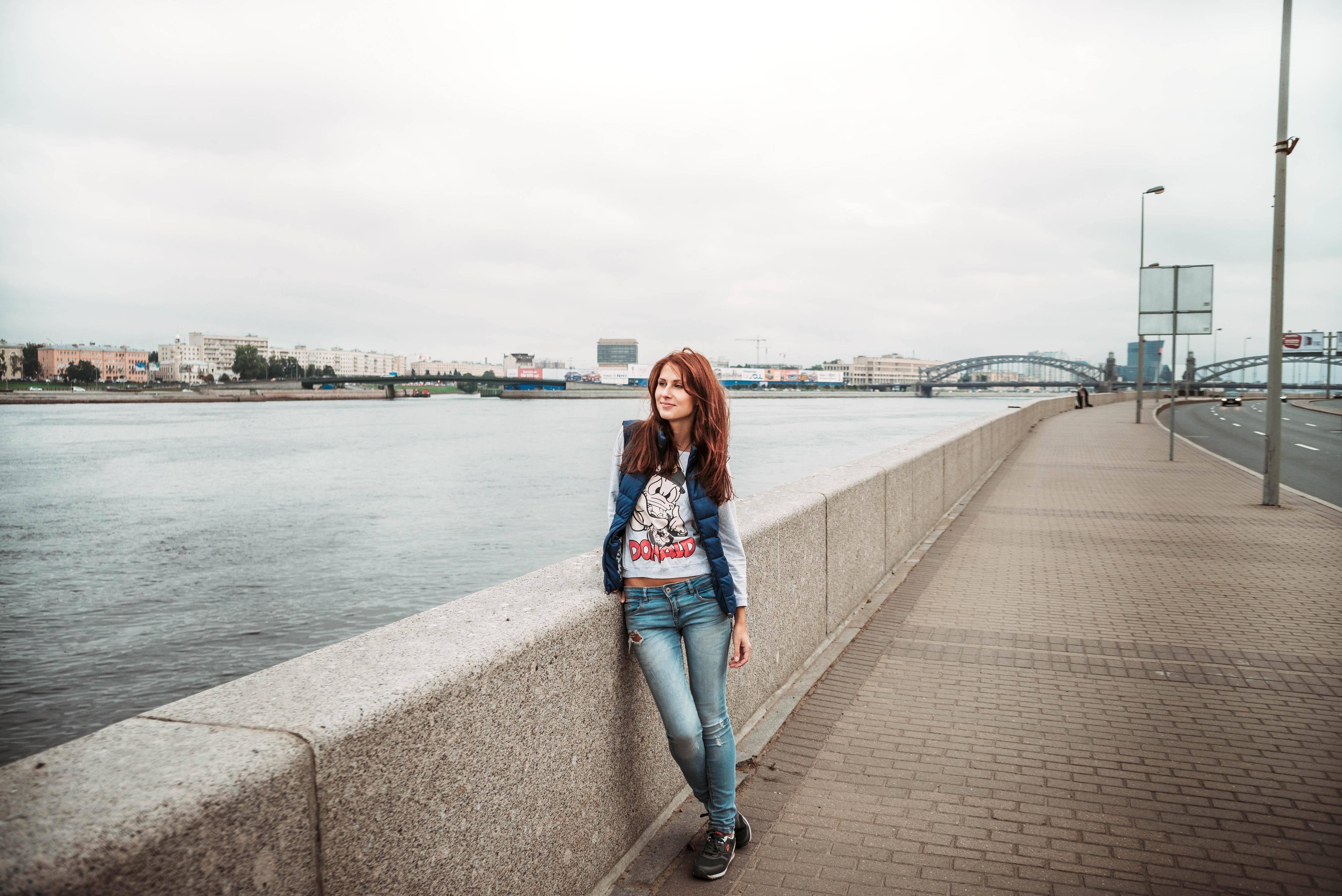 Ольга Шульгинова