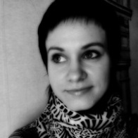 Людмила Бетина