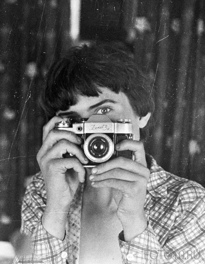 отзывы о фотографах екатеринбург многофункциональный центр