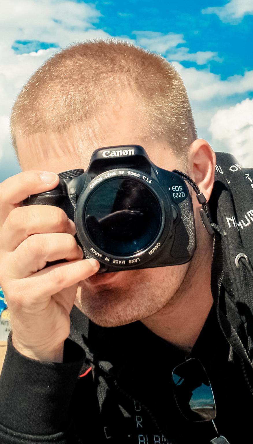 Борки фотографии саратовская область значение