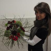 Margarita Bessonova