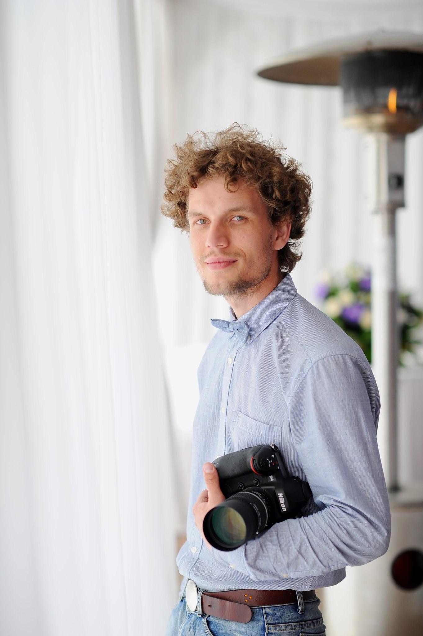 можно отзывы о фотографах екатеринбург мацуев