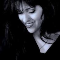 Лиана Хорасанян