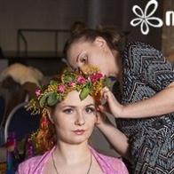 Наташа Орлова-Матвеева