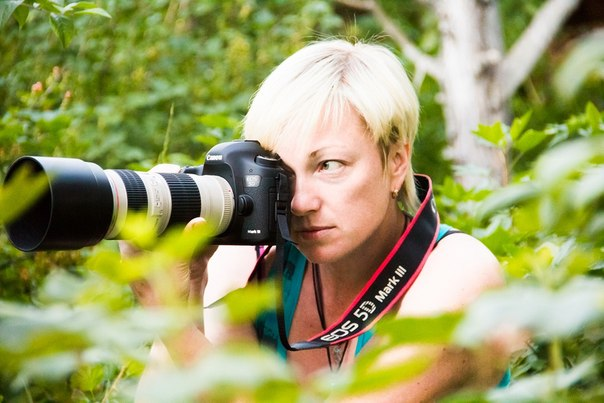Реестр фотографов нижний новгород