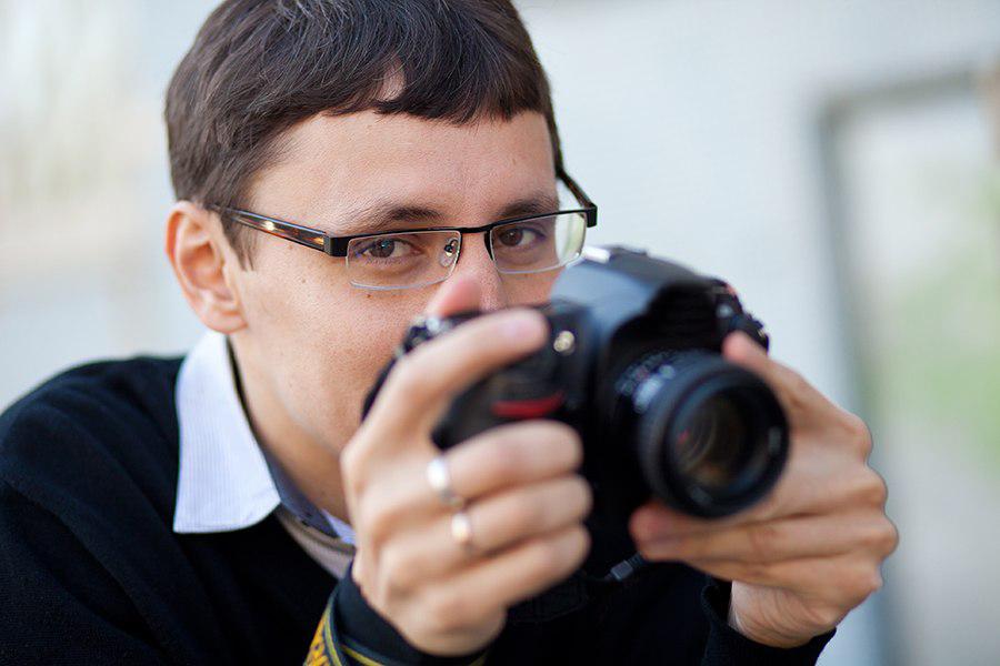 случае если работа фотографом нижний новгород вакансии ваши сокровенные