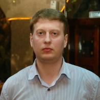 Алексей DJ