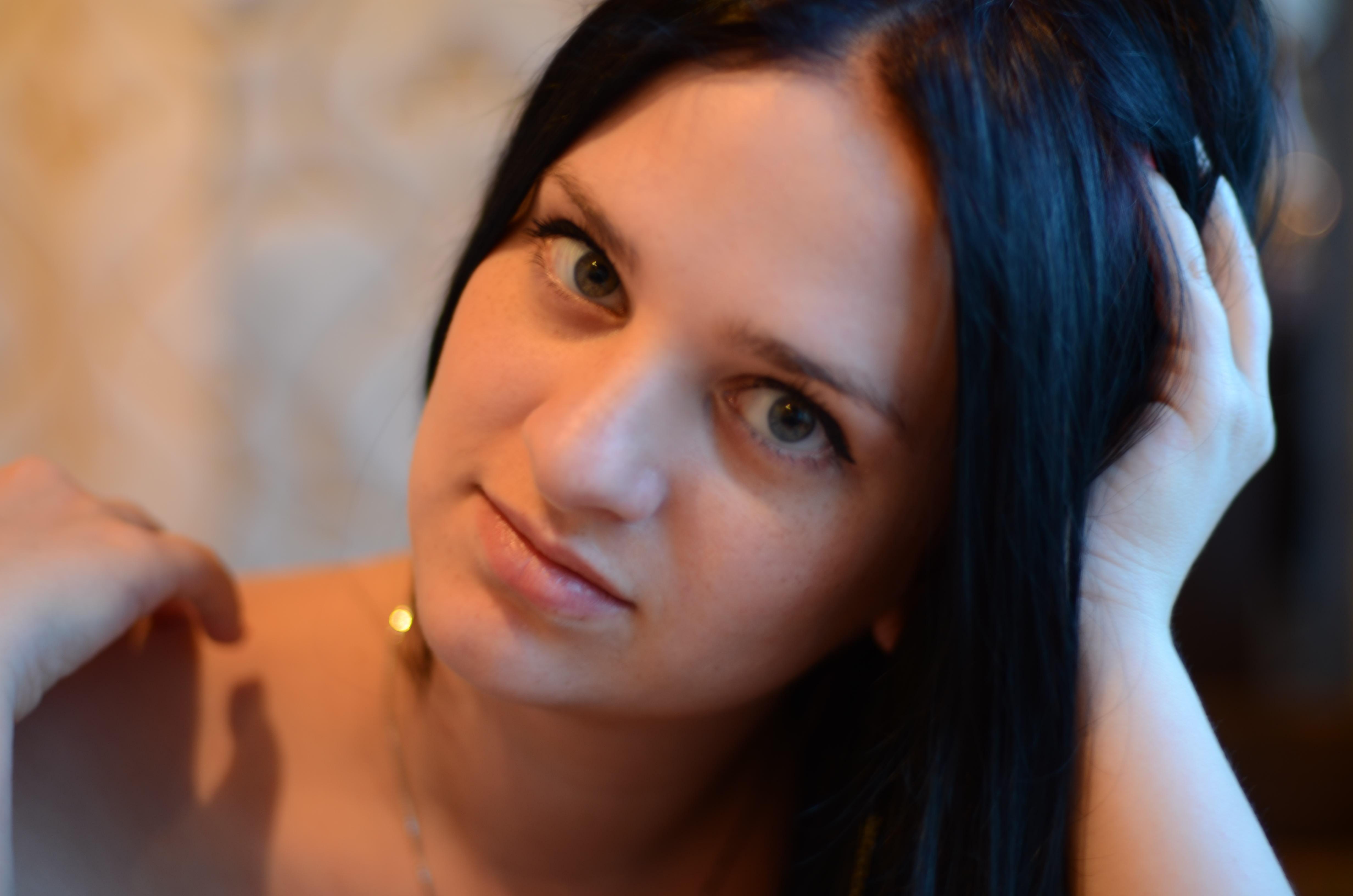 Ксения Немова