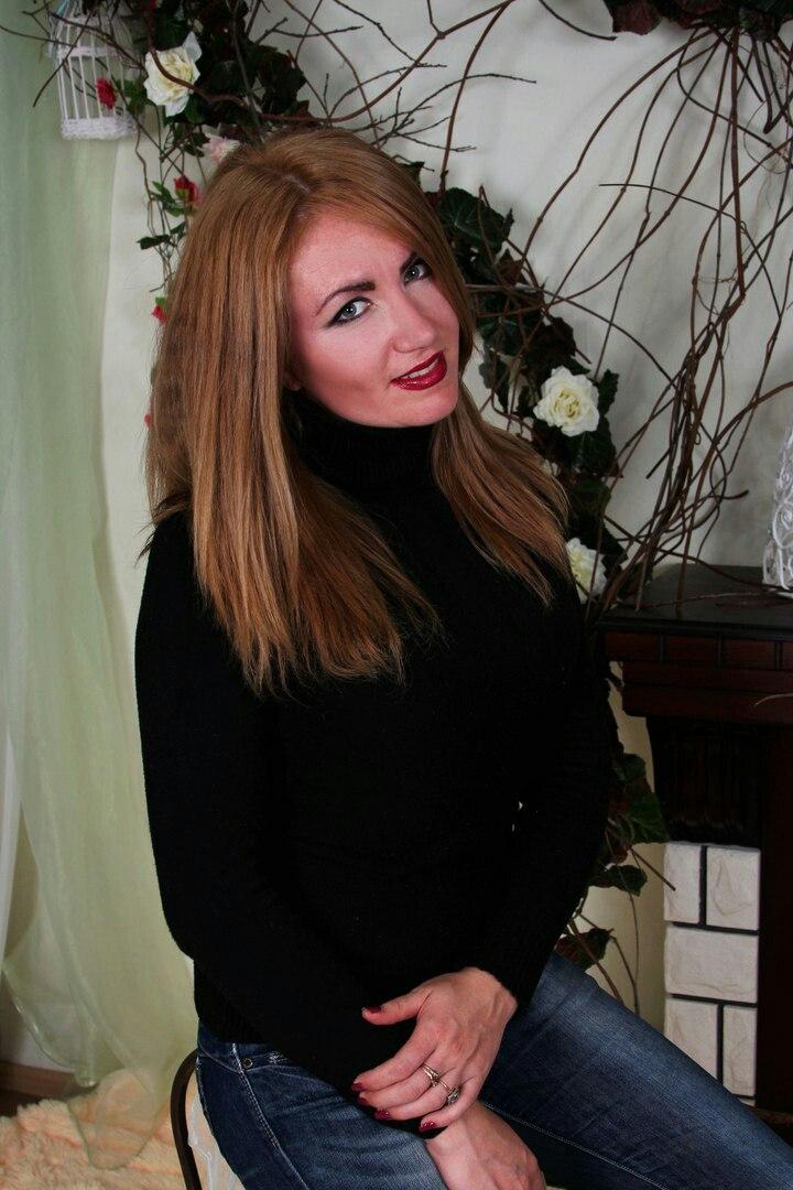 Кристи Раткевич