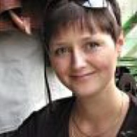Наталья Яновская