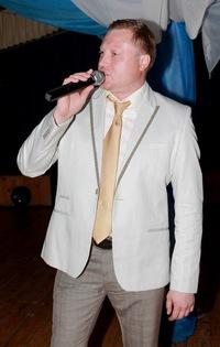 Илья Лазарев