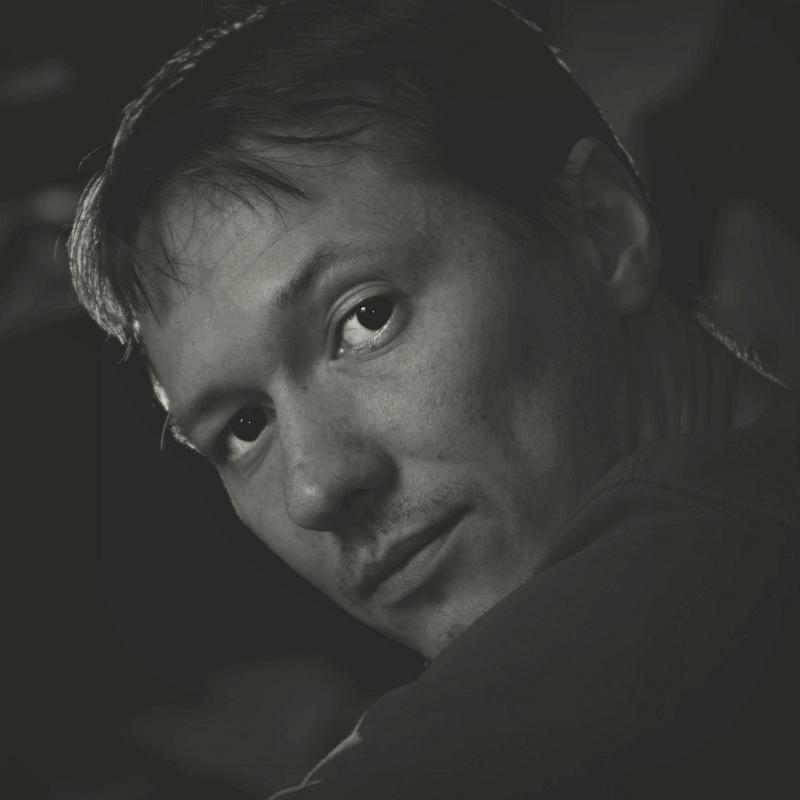 Максим Ситков