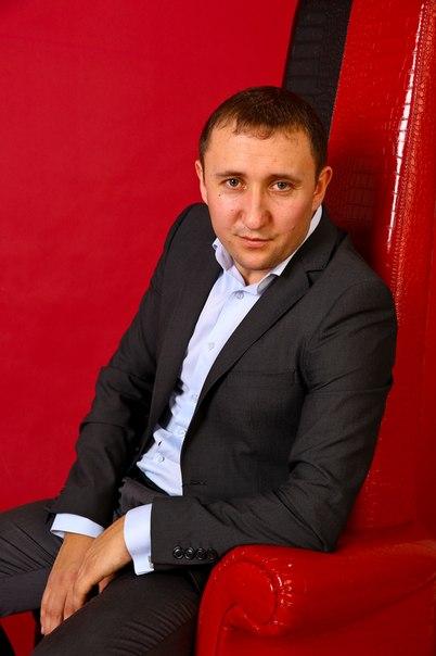 Фарид Низамиев