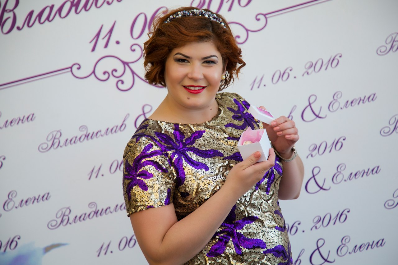Татьяна Валиуллина
