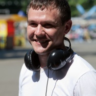 Андрей Кольцов