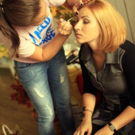Полина Шаимова