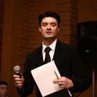 Peter Likhatchev