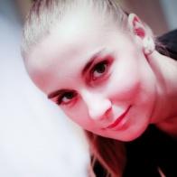 Анастасия Рогожкина