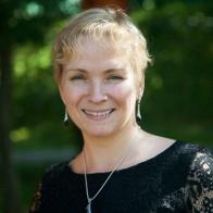 Верина Шепилова