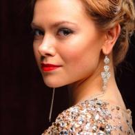 Ирина Петрикина