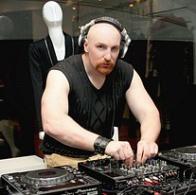 Игорь Звонцов