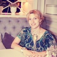 Римма Климова