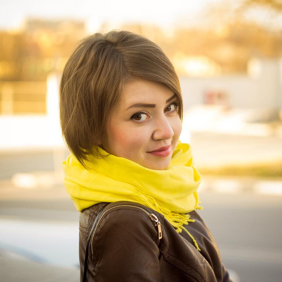 Сание Шклярова