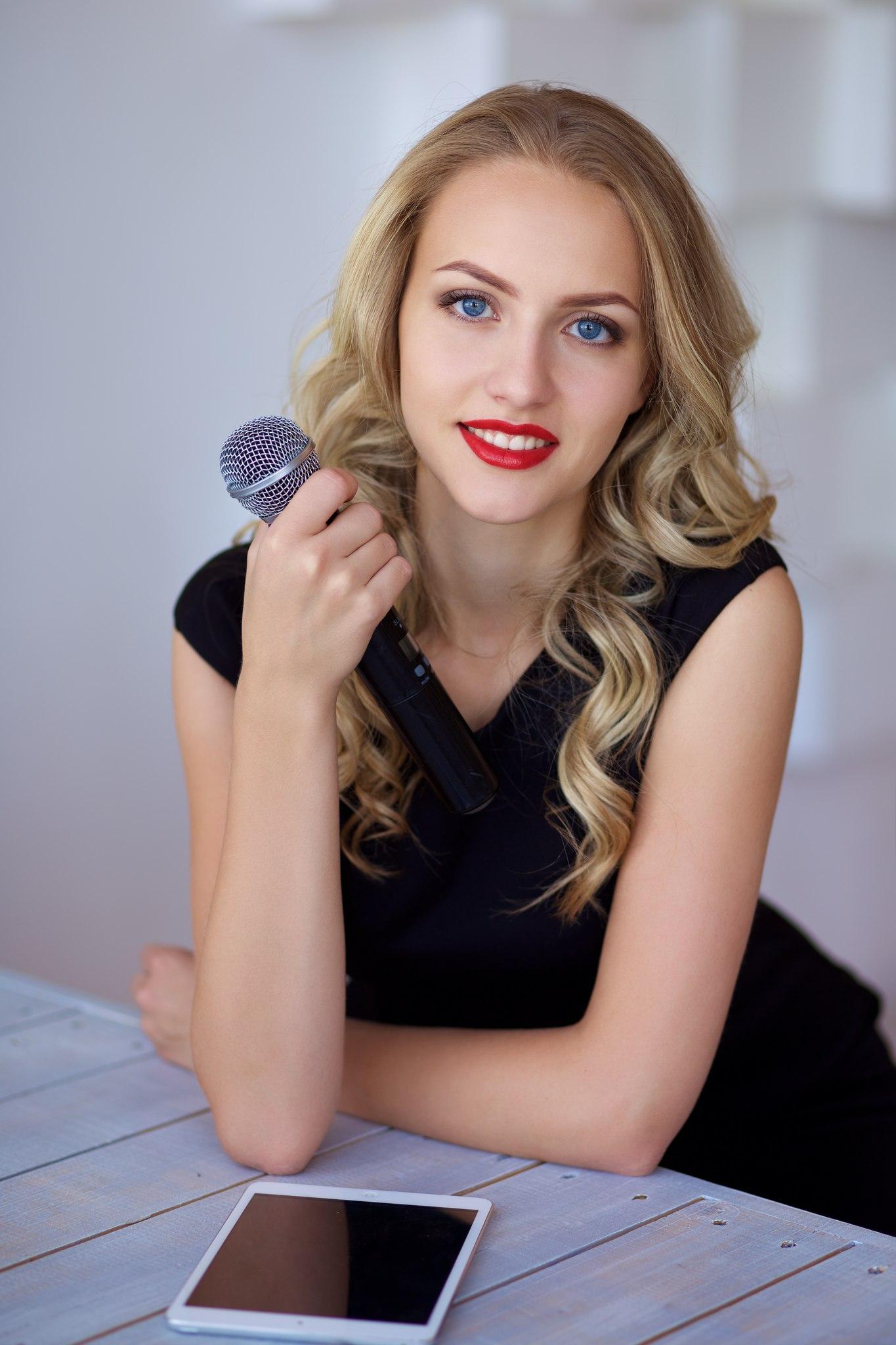 Татьяна Александровна Столярова, российская.. | Татьяна Столярова ... | 2048x1365