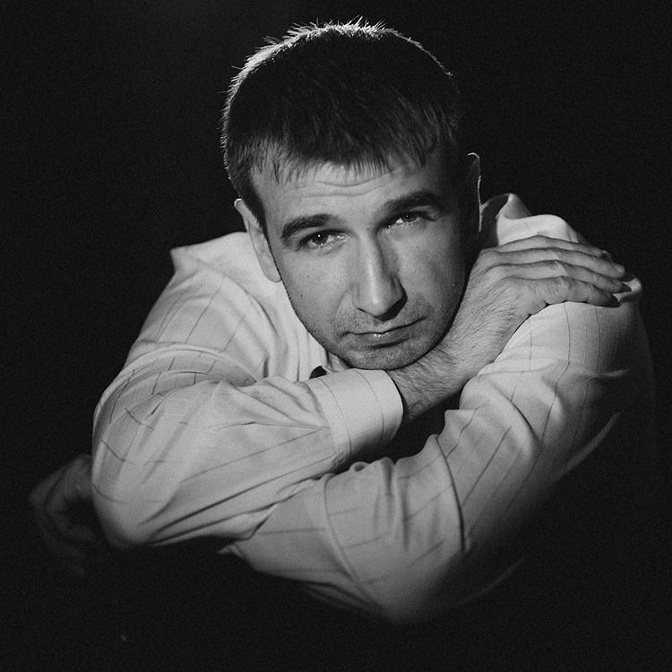 Артём Гришко