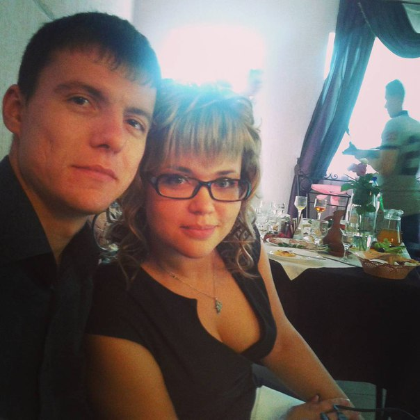 Ксения Бандарчук