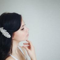 Лиза Емельянова
