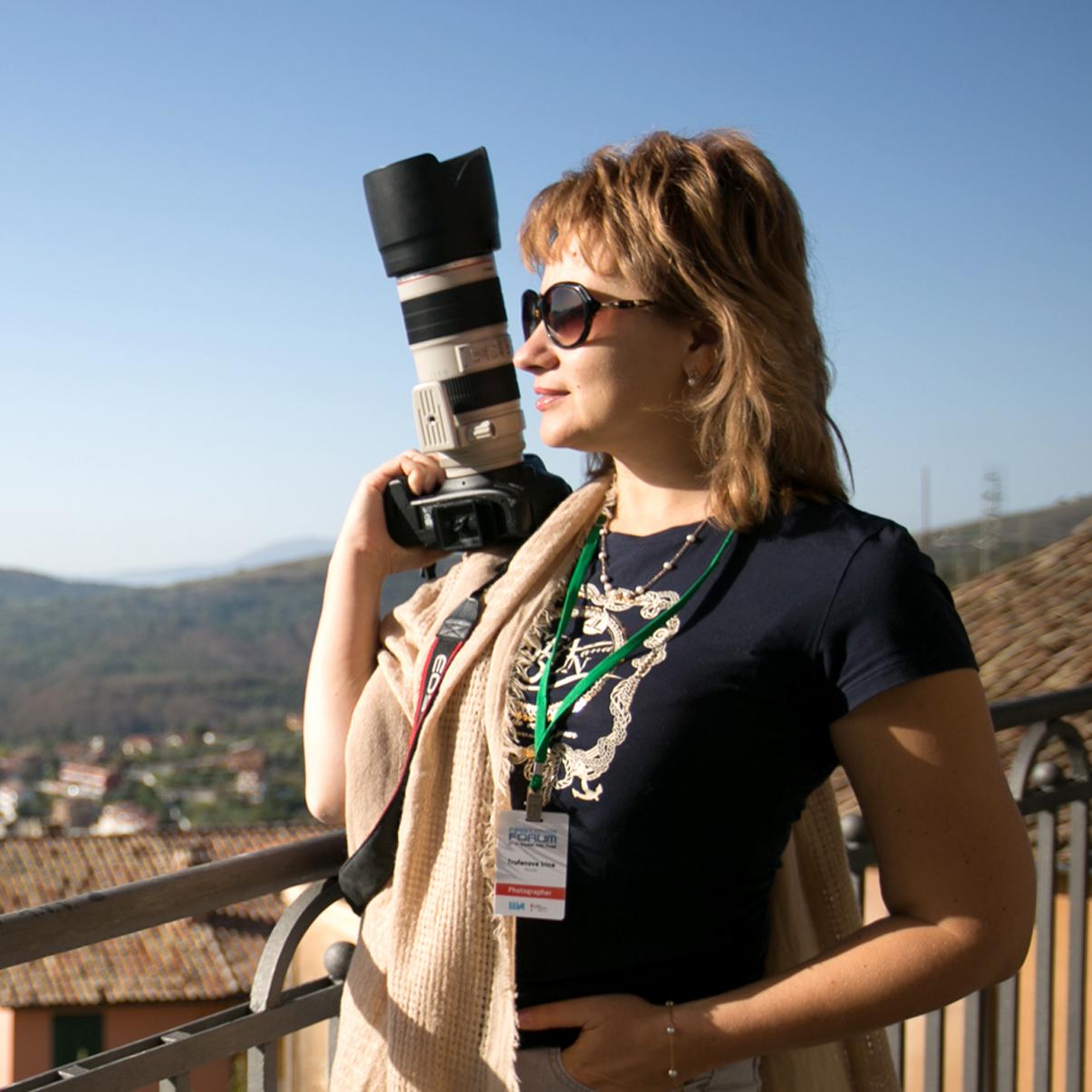 рейтинг фотографов краснодара быть гений