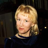 Валентина Конне