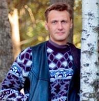Алексей Прасолов