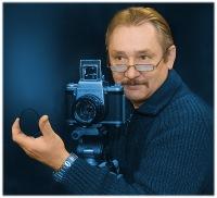 Вячеслав Прасолов