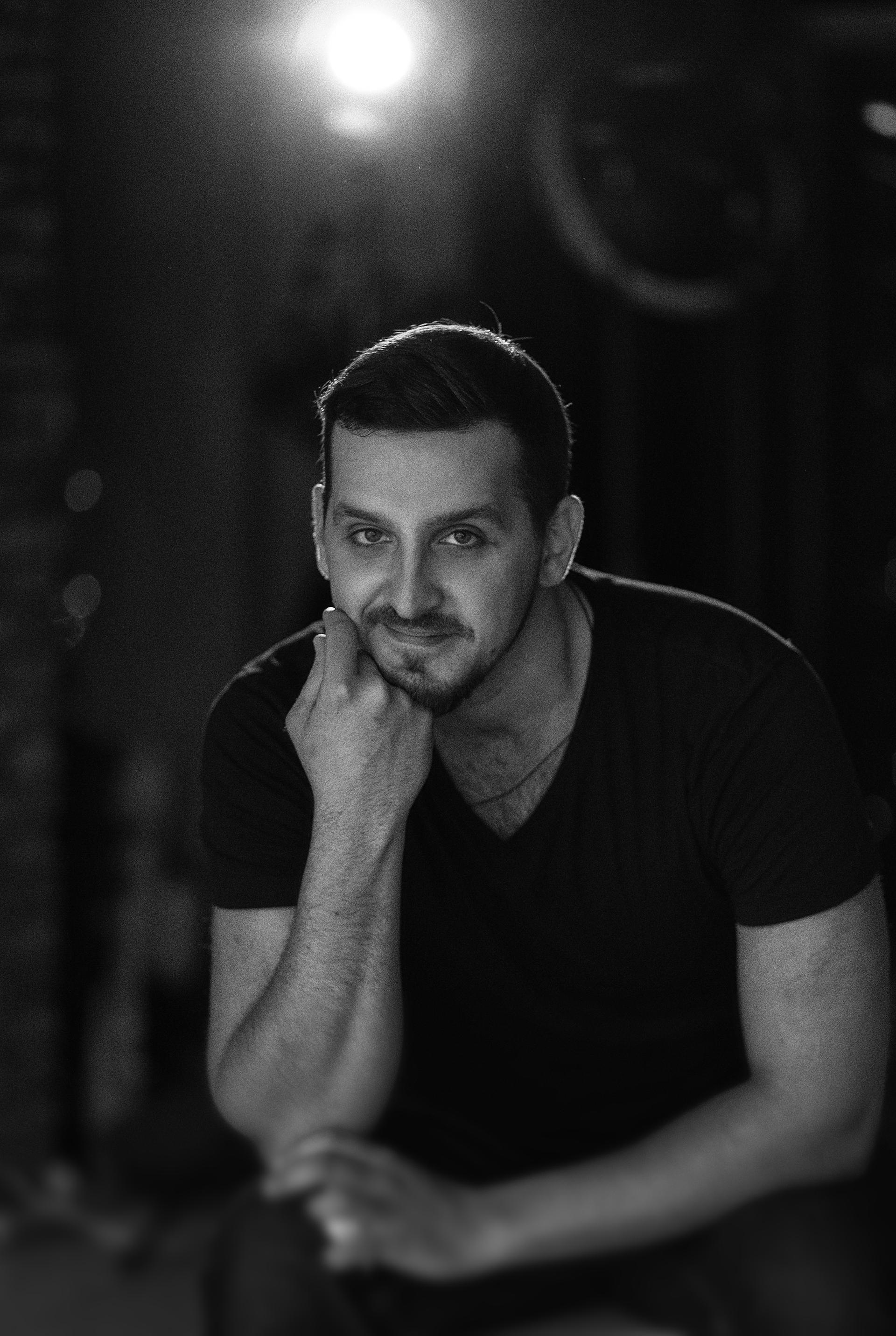 Алексей Сироткин