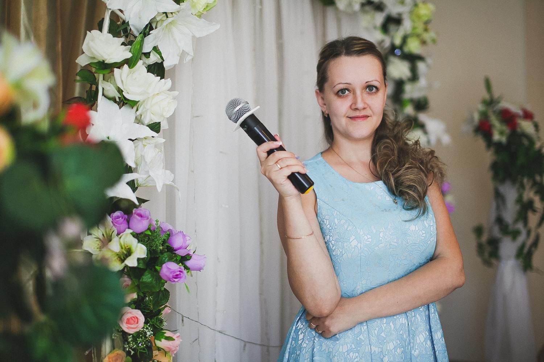 Татьяна Вайцель