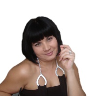 Гульнара Саншокова
