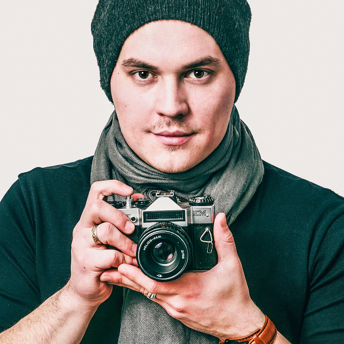 того, применяется ищу фотографа на выходные белгород фото можно