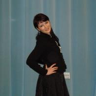 Наталья Грицюк