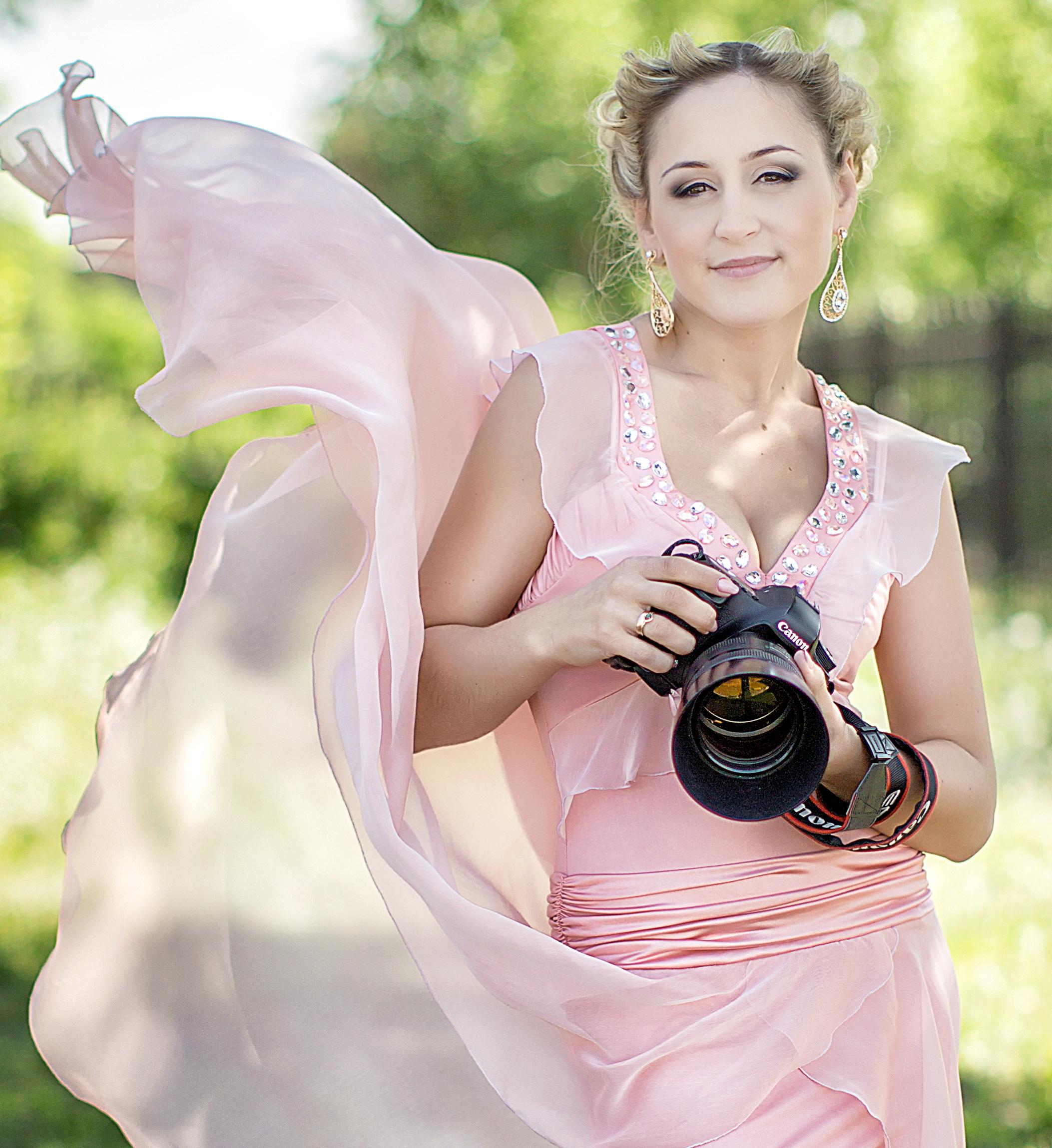шикарный самые богатые фотографы в воронеже распоряжении гостей