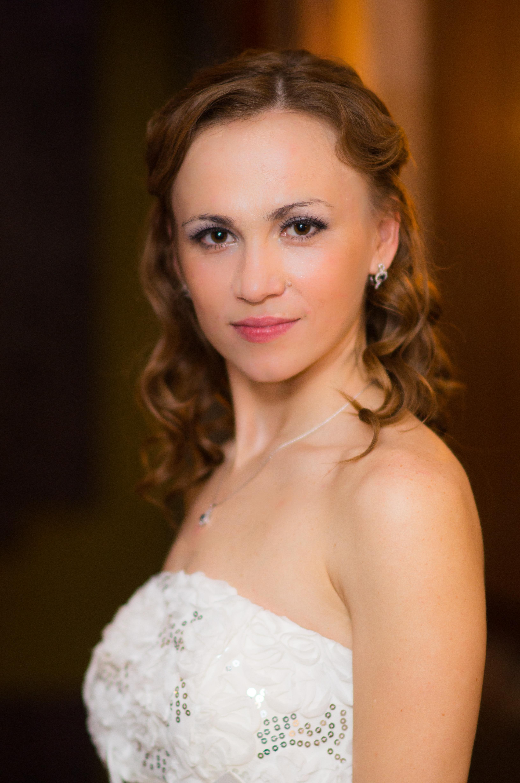 Екатерина Галанинская