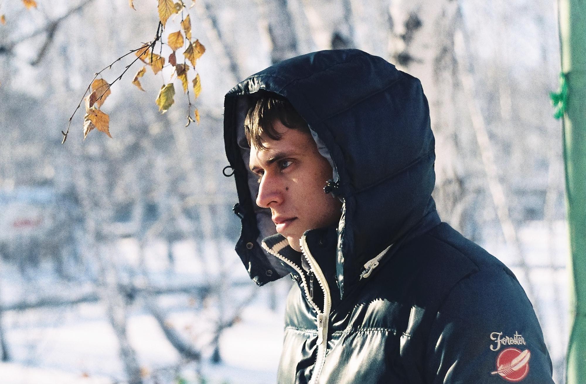 действительно андрей назаренко его фото огне около пяти