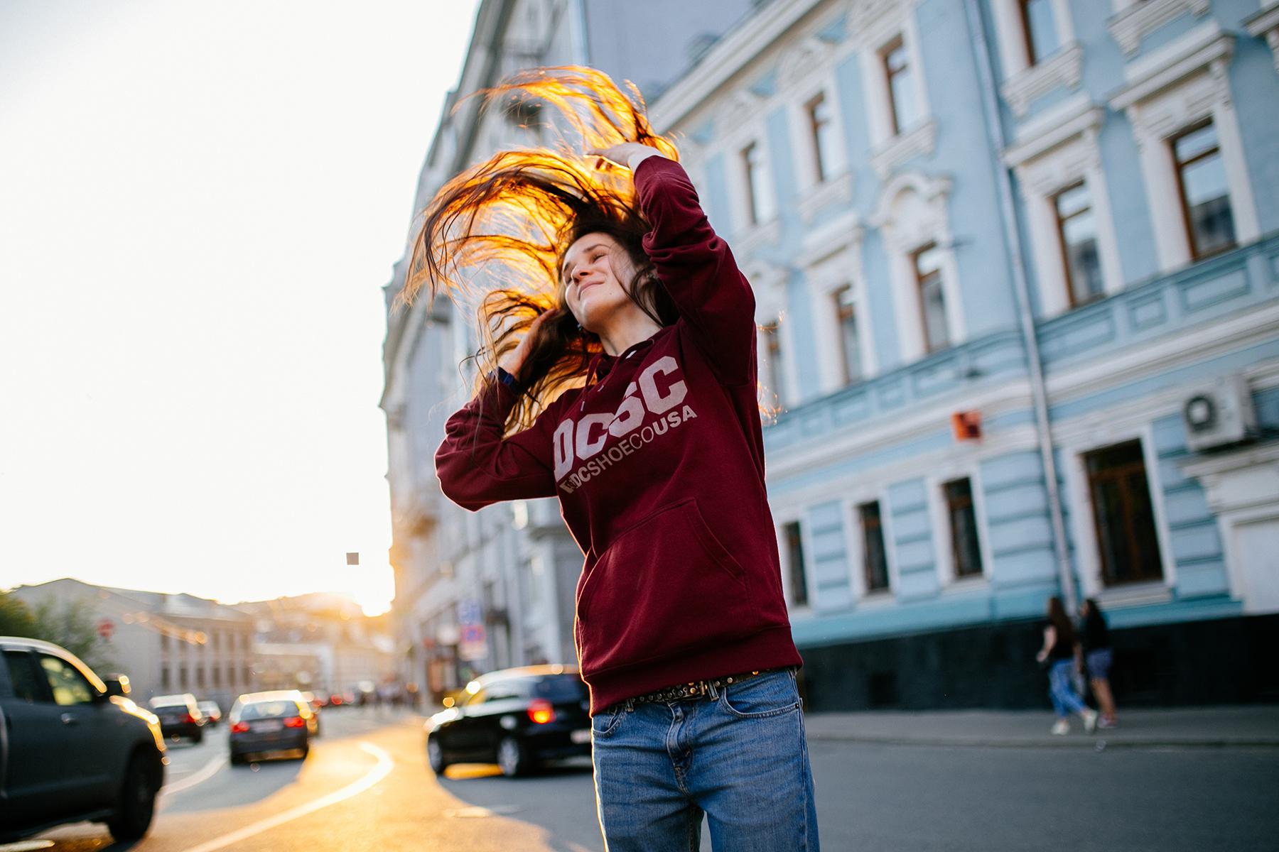 Наталья Панферова