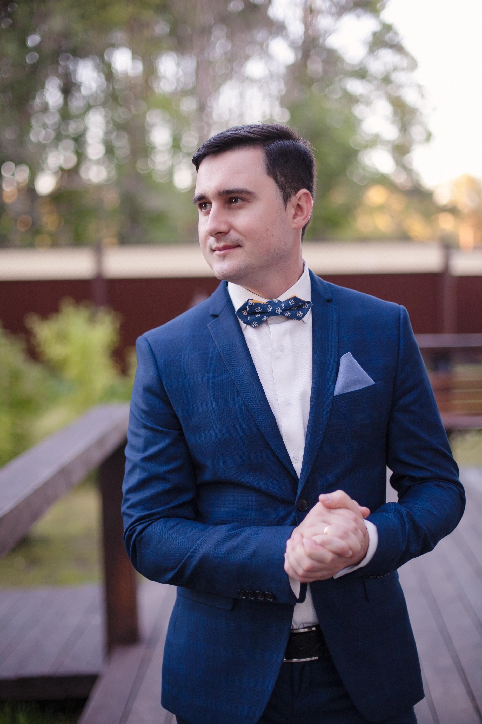 Сергей Иванушкин