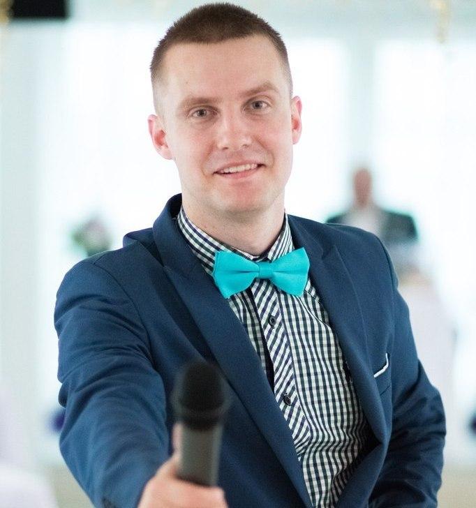 Дмитрий корниенко девушки пермь работа вакансии