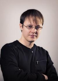 Вадим Cеменов