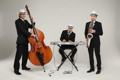 самые известные джаз группы после физических