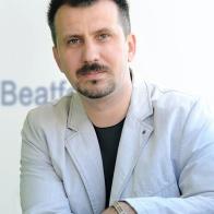 Дмитрий Горенков